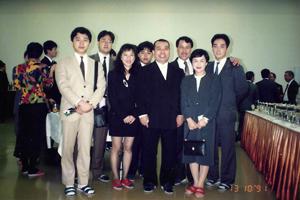 1991_francisalice_s