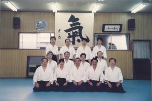 1994_francisalice_s